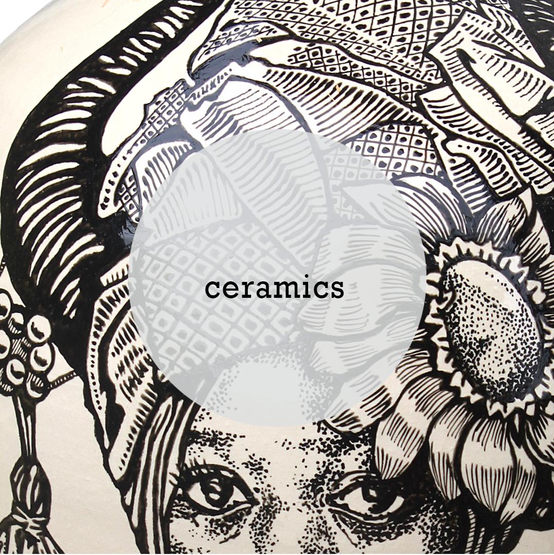 Ceramics4 1