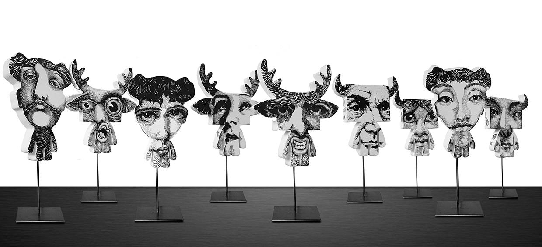 2 Les subams sculptures elia pagliarino 1