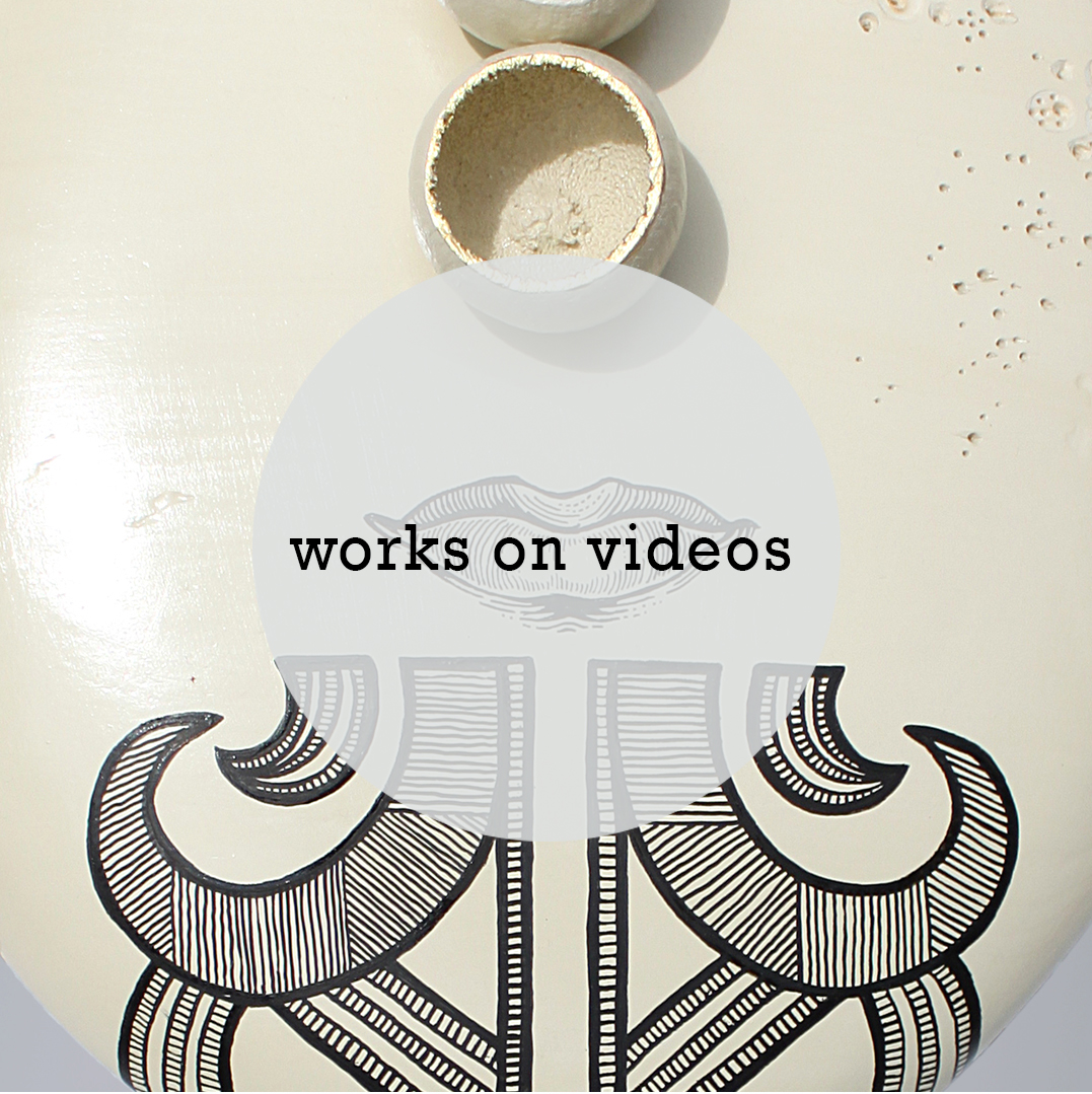 Videos 5