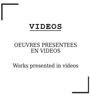 Videos 6